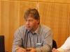 CAPT_Velden_300_NLH_FT_14072012_Markus_Fladung.JPG