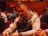 CAPT_Velden_300_NLH_FT_14072012_Milan_Joksic.JPG