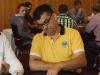 CAPT_Velden_300_NLH_FT_14072012_Nino_Murati.JPG