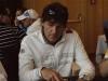 CAPT_Velden_300_NLH_FT_14072012_Paolo_Ossanna.JPG