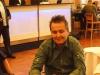 CAPT_Velden_300_NLH_FT_14072012_Pavel_Chalupka.JPG