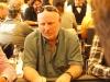 CAPT_Velden_300_NLH_FT_14072012_Peter_Beyeler.JPG