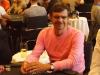 CAPT_Velden_300_NLH_FT_14072012_Peter_Muehlbek.JPG