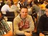 CAPT_Velden_300_NLH_FT_14072012_Philipp_Essl.JPG