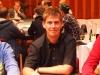 CAPT_Velden_300_NLH_FT_14072012_Rainer_Rapp.JPG