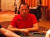 CAPT_Velden_300_NLH_FT_14072012_Sigi_stockinger.JPG