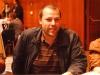 CAPT_Velden_300_NLH_FT_14072012_Stefan_Roboch.JPG