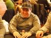 CAPT_Velden_300_NLH_FT_14072012_Stefan_Scharrer.JPG