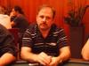 CAPT_Velden_300_NLH_FT_14072012_Tezer_Cetindag.JPG