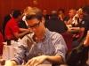 CAPT_Velden_300_NLH_FT_14072012_Thomas_Brauner.JPG