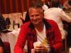 CAPT_Velden_300_NLH_FT_14072012_Thomas_Dolezal.JPG