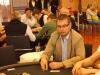 CAPT_Velden_300_NLH_FT_14072012_Thomas_Hofmann.JPG