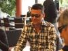 CAPT_Velden_300_NLH_FT_14072012_Thomas_Kremser.JPG