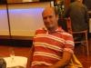CAPT_Velden_300_NLH_FT_14072012_Werner_Lorenzoni.JPG