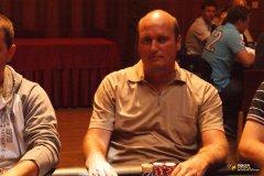 CAPT Velden 2012 - 500 NLH - Tag 1B - 16-07-2012