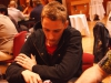 CAPT_Velden_500_NLH_16072012_Andreas_Griesser.JPG