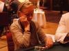 CAPT_Velden_500_NLH_16072012_Angelika_Spiehs.JPG