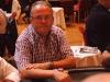 CAPT_Velden_500_NLH_16072012_Guenter_Fortkord.JPG