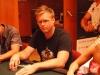 CAPT_Velden_500_NLH_16072012_Matthias_Pialek.JPG