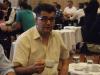 CAPT_Velden_500_NLH_16072012_Nino_Murati.JPG
