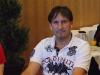 CAPT_Velden_500_NLH_16072012_Roland_Weidinger.JPG