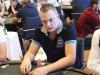CAPT_Velden_500_NLH_16072012_Thorsten_Pegrin.JPG