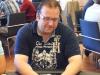 CAPT_Velden_500_NLH_16072012_Thorsten_Schuler.JPG