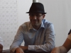 CAPT_Velden_500_NLH_16072012_Tim_Petzold.JPG
