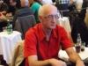 CAPT_Velden_500_NLH_16072012_Vlado_sevo.JPG