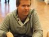 CAPT_Velden_300_NLH_FT_21072013_Michael_Koelbl
