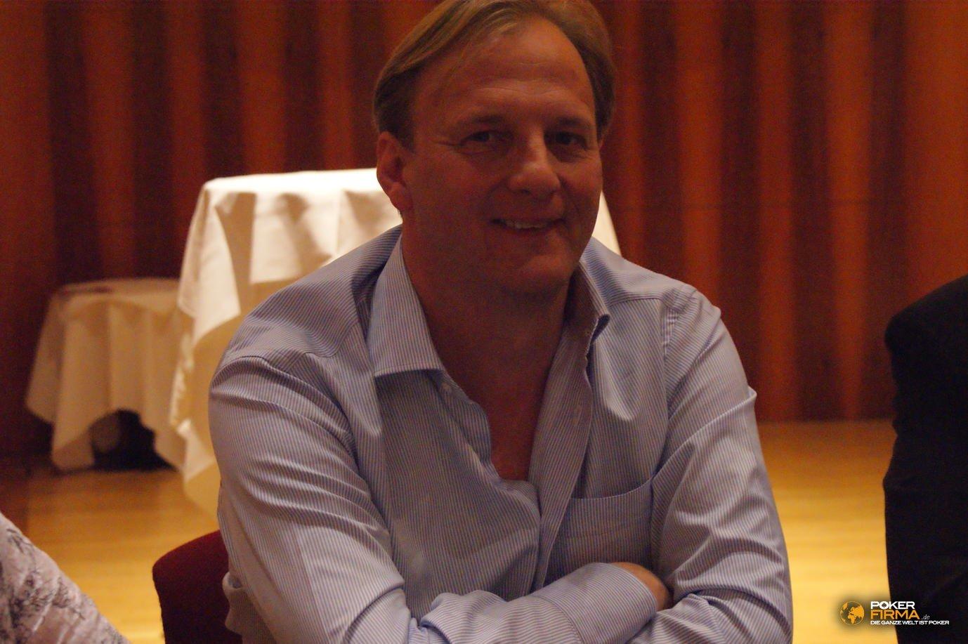 capt_velden_nlh_120709_ralph_liermann.jpg