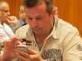 CAPT Velden - Holdem Series 1B - 19-07-2014