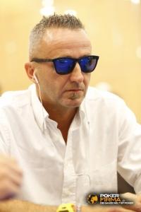 Giorgio_Donzelli