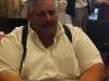 CAPT_Velden_2000_NLH_20072013_Wolfgang_Simperl