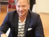CAPT_Velden_Main_16072014_Johan_Brolenius