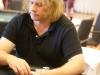 CAPT_Velden_Main_16072014_Simon_Boss