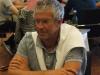CAPT_Velden_2000_NLH_17072013_Christian_Troger