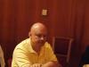 CAPT_Velden_2000_NLH_17072013_Peter_Hohenleitner