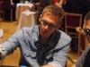 CAPT_Velden_2000_NLH_17072013_Torsten_Brinkmann