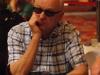 CAPT_Velden_Main_17072014_Bruce_Atkinson