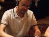 CAPT_Velden_Main_17072014_Christian_Stallinger