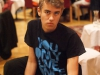 CAPT_Velden_Main_17072014_Christopher_Frank