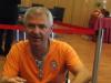 CAPT_Velden_2000_NLH_19072013_Manfred_Hammer
