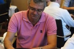 CAPT Velden - NLH 300 - 14-07-2014