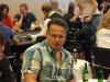 CAPT_Velden_NLH_140714_Nino_Wagner