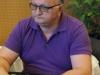 CAPT_Velden_PLO_15072014_Tomas_Slobodan