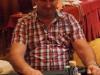 CAPT_Velden_PLO_14072014_Rudolf_Zintel