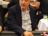 CAPT_Velden_SCS_14072013_Helmut_Freudenschuss