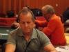 CAPT_Velden_Showdown_110714_Gerd_Hoerburger