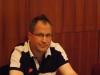CAPT_Velden_Showdown_110714_Juergen_Smutek